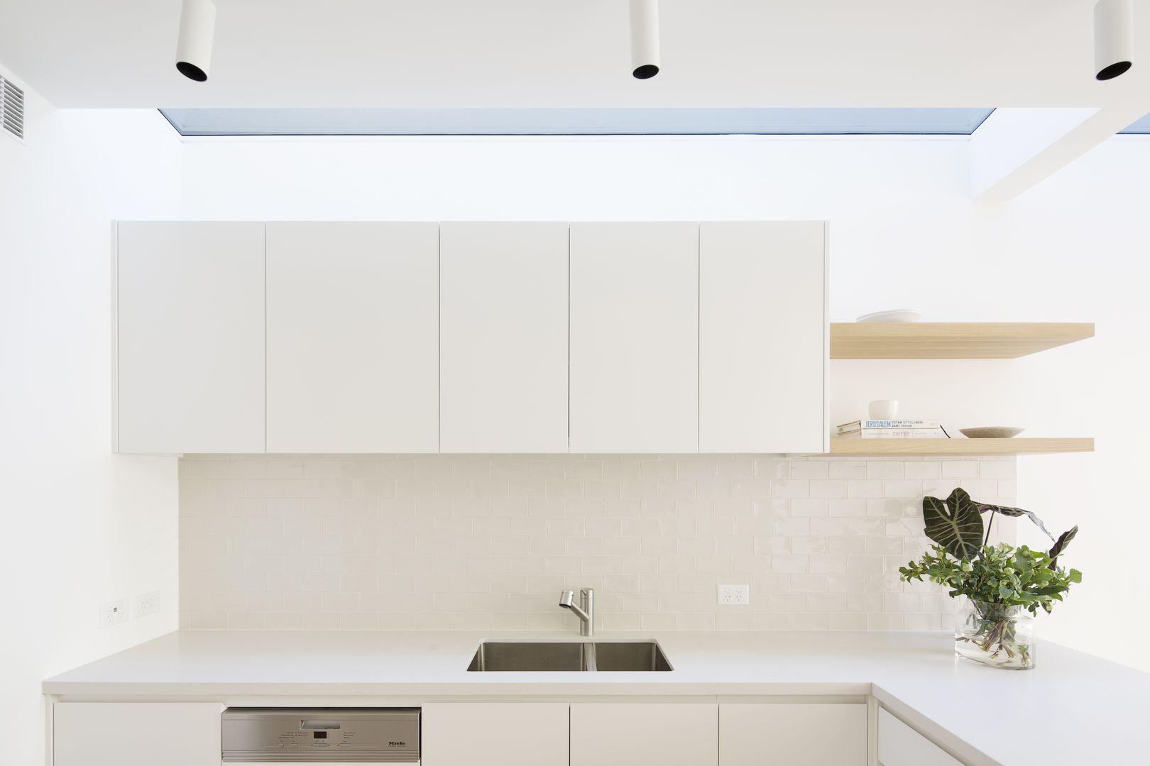 143 Sutherland Street, Paddington NSW 2021, Image 1