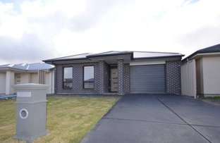 39A Sovereign Drive, Woodcroft SA 5162