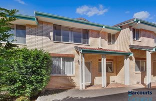 Picture of 42/127 Park Road, Rydalmere NSW 2116