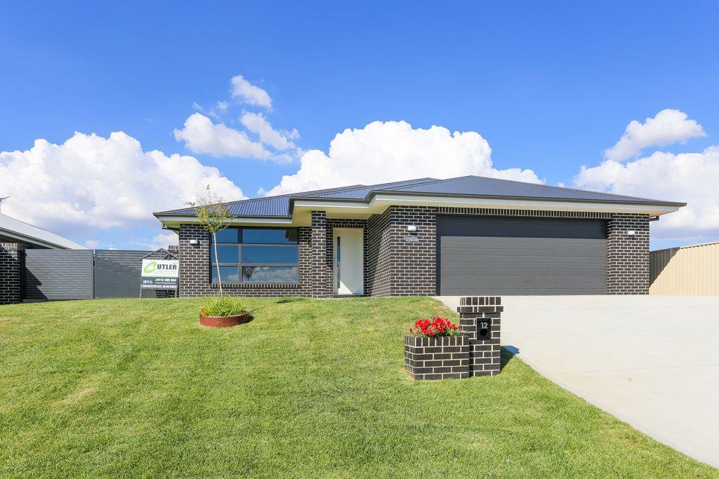 12 Ignatius Place, Kelso NSW 2795, Image 0