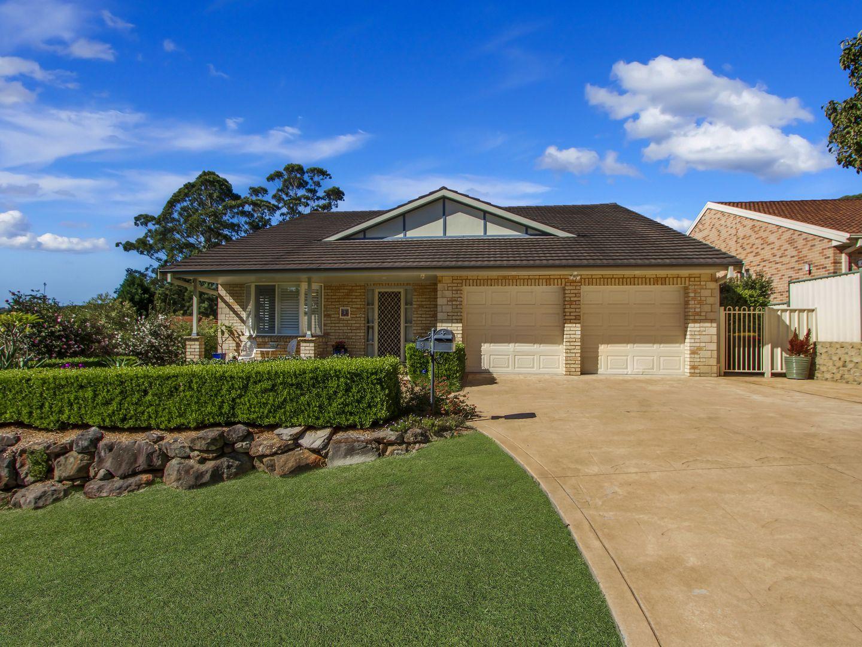 3 The Rise, Lisarow NSW 2250, Image 1