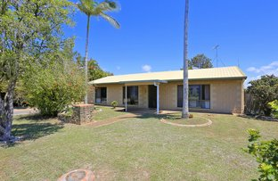 Picture of 5 Emerson Crt, Bargara QLD 4670