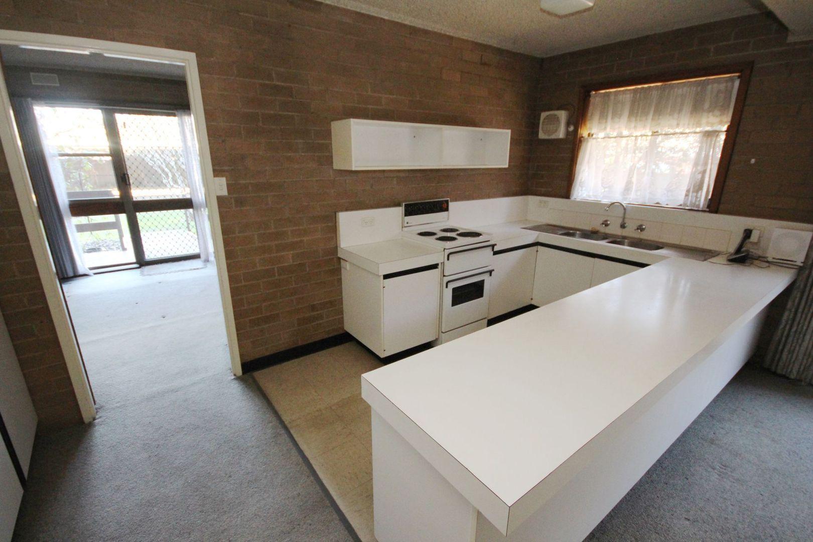 2/32 Ovens  Street, Wangaratta VIC 3677, Image 1