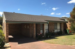 A/3 White Street, East Bunbury WA 6230