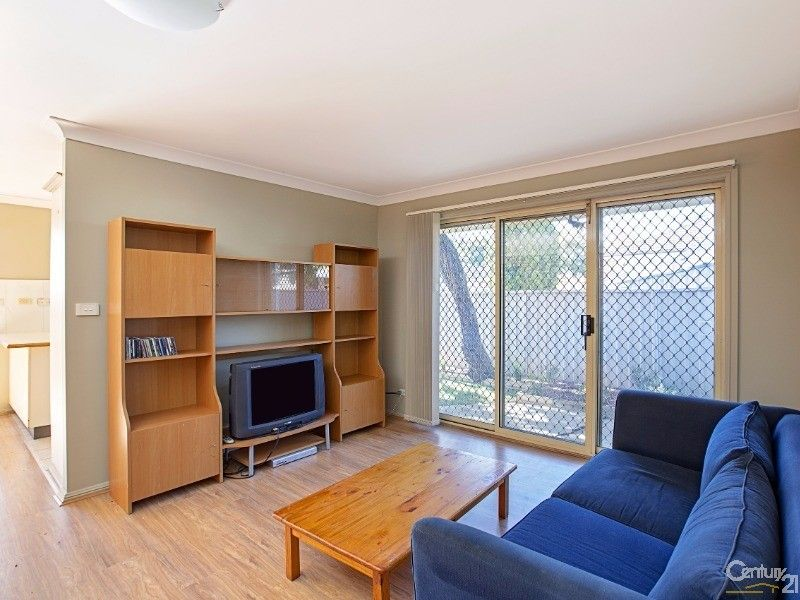 5/182 Orchardleigh Street, Old Guildford NSW 2161, Image 1
