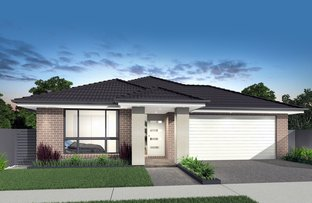 Picture of Lot 163 The Sanctuary View, Fletcher NSW 2287