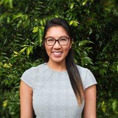 Christine Ha, Property Manager