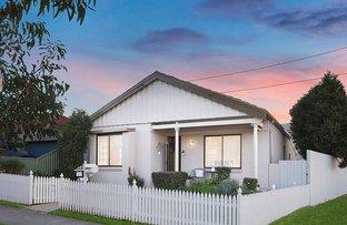 Picture of 1 Glenview Street, Kogarah Bay NSW 2217