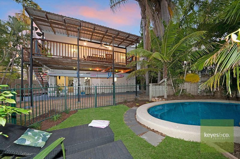 111 Tully Street, South Townsville QLD 4810, Image 0