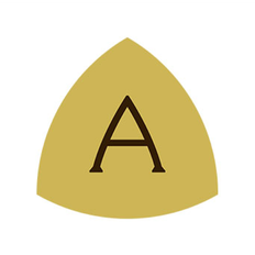 Arcadia Estate Agency