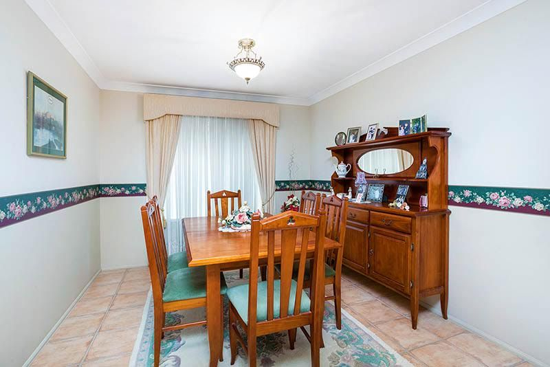 43 Jindabyne Road, Flinders NSW 2529, Image 2