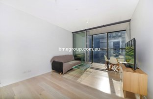 Picture of Unit 405/18 Park Lane, Chippendale NSW 2008