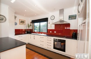 71 David Street, East Devonport TAS 7310