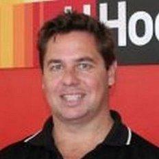 Matt Kark, Principal