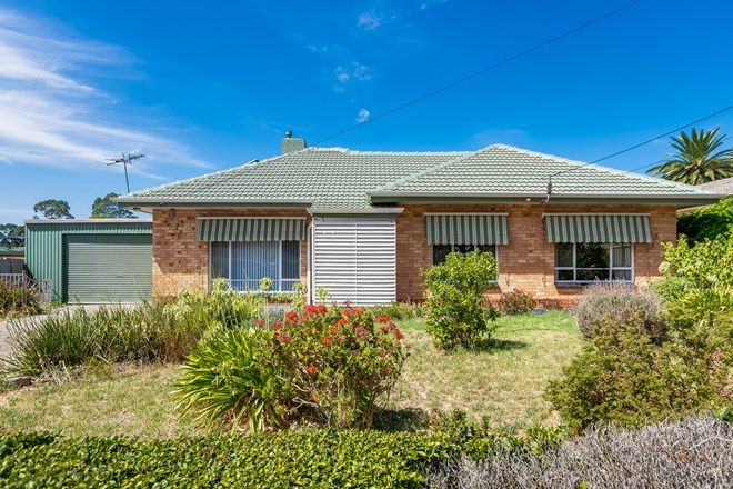 Picture of 36 Welby Avenue, SALISBURY EAST SA 5109