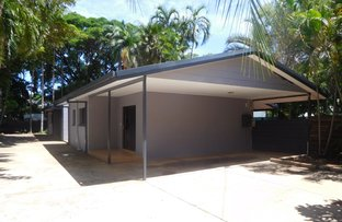Picture of 2/38 Nation Crescent, Coconut Grove NT 0810