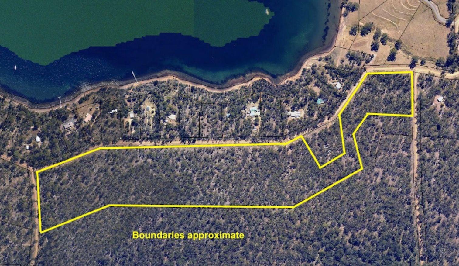 Lot 3 Apollo Bay Road, Apollo Bay TAS 7150, Image 1