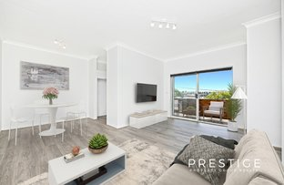 Picture of 7/4-6 Station Street, Arncliffe NSW 2205