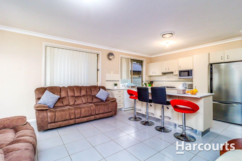 2/26 Parkin Road, Colyton NSW 2760, Image 0
