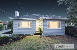 Picture of 1/38 Moodemere Street, Noble Park VIC 3174