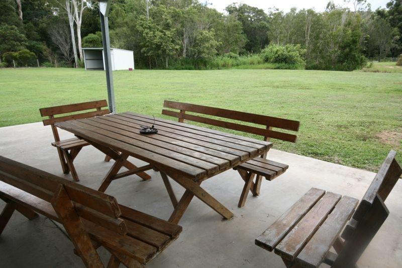 13 Pandanus Place, Speewah QLD 4881, Image 0