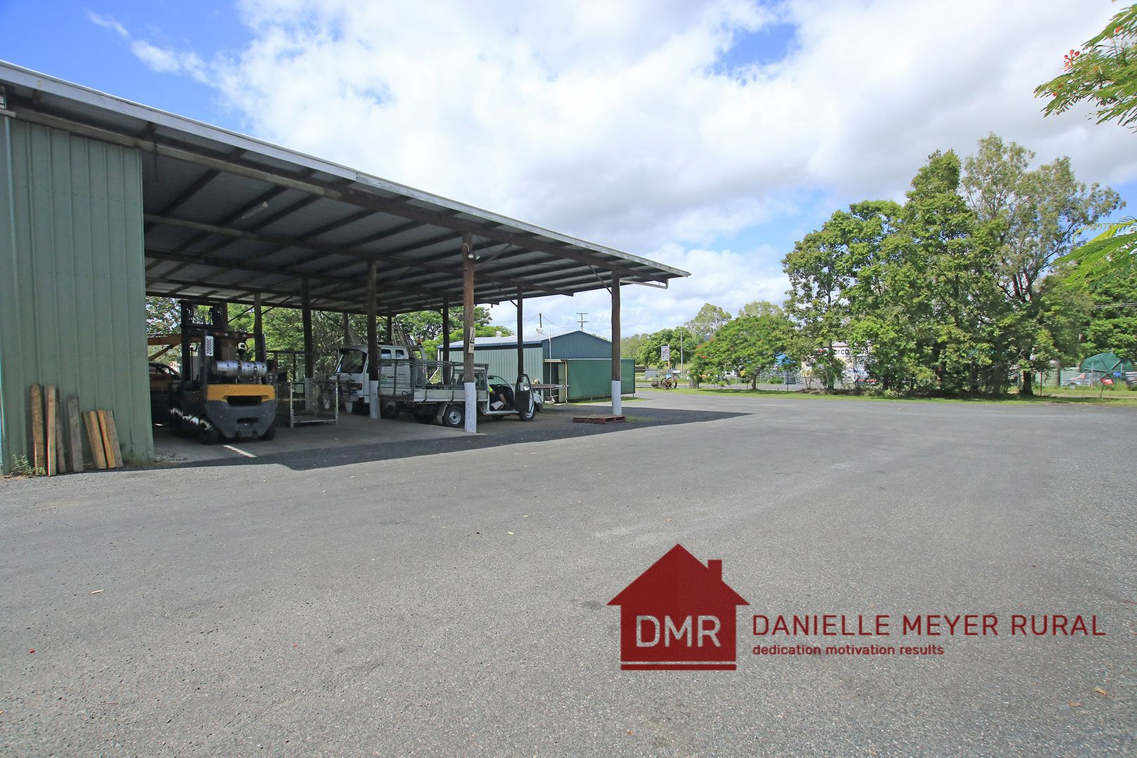 60-66 Dalgangal Road, Gayndah QLD 4625, Image 0