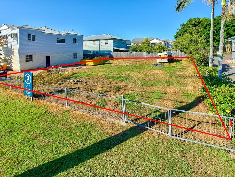 2 Hamilton Street, Gordon Park QLD 4031, Image 0