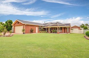 Picture of 118 South Seas Drive, Ashtonfield NSW 2323