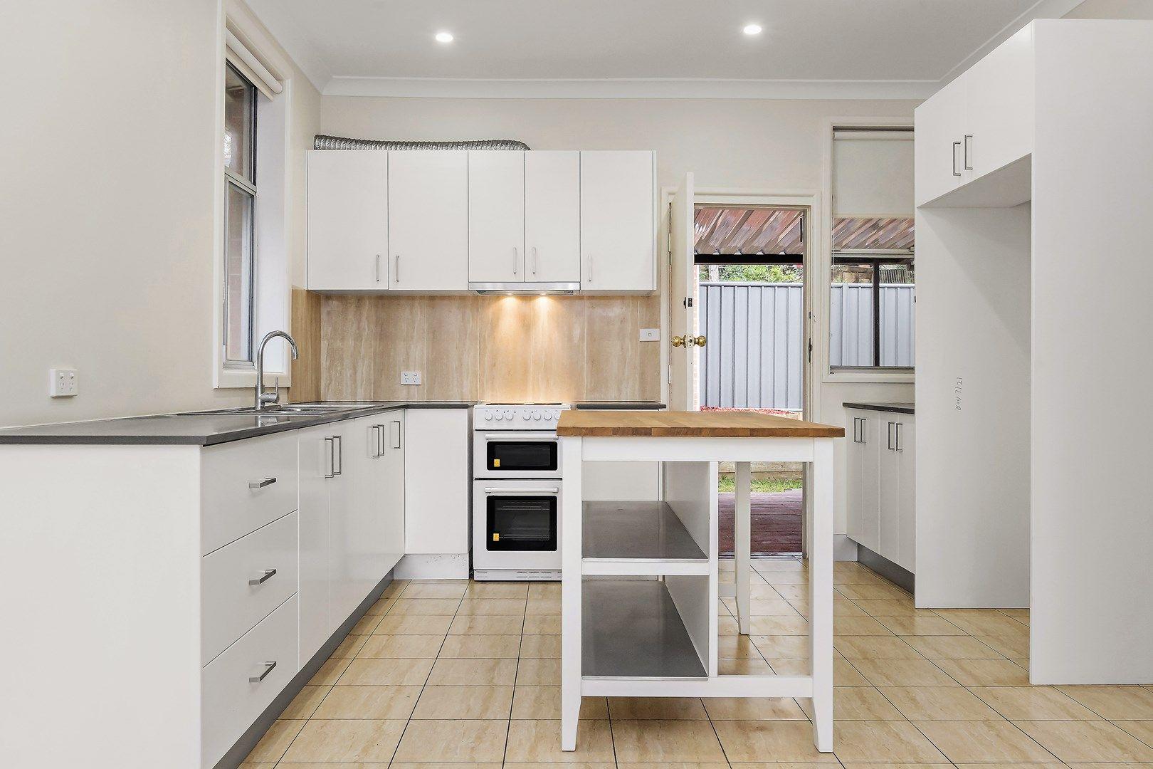 10 Vera Street, Seven Hills NSW 2147, Image 0