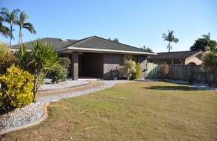 6 Ory Court, Eight Mile Plains QLD 4113