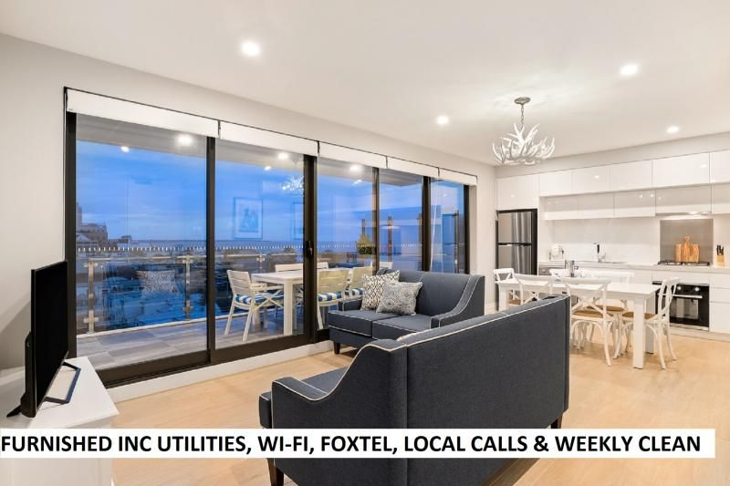 501/45 Nott Street, Port Melbourne VIC 3207, Image 0