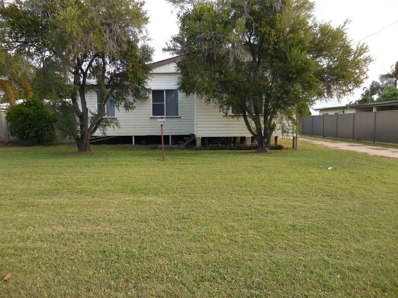 93 Mackenzie Street, Ayr QLD 4807, Image 0