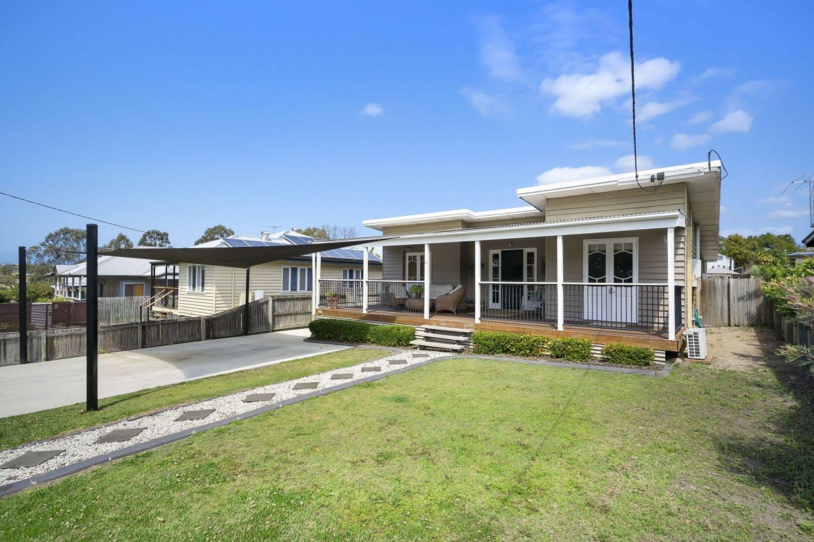 70 Chandos Street, Wynnum West QLD 4178, Image 1