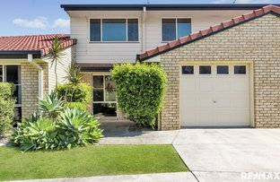 Picture of 113/2 Nicol Way, Brendale QLD 4500