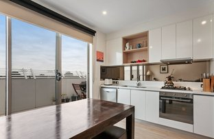 Picture of 307/85 Hutton  Street, Thornbury VIC 3071