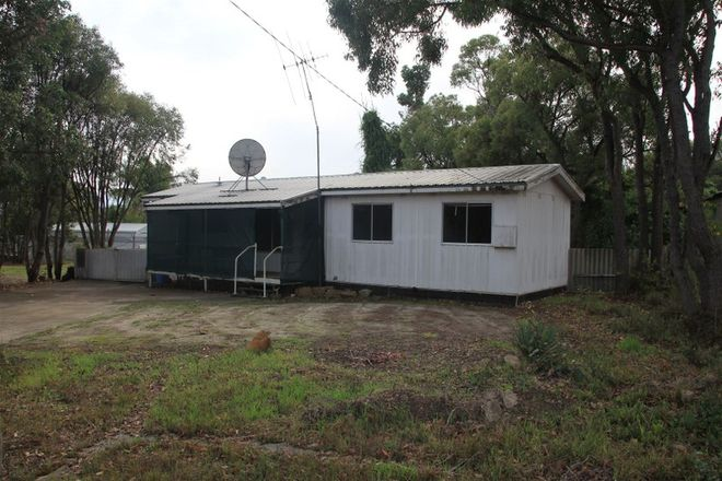 Picture of 59 Arbour St, ROCKY GULLY WA 6397