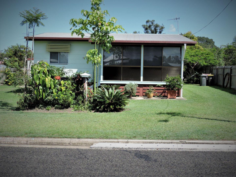 15 Union Street, Torbanlea QLD 4662, Image 0