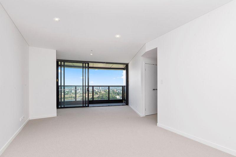 2701/222 Margaret Street, Brisbane City QLD 4000, Image 2