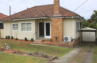 Picture of 29 Waller St, Shortland NSW 2307