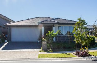 Picture of 32 Bowen Circuit, Gledswood Hills NSW 2557