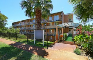 Picture of 38/86 Caledonian Avenue, Maylands WA 6051