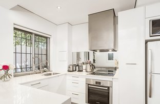 Picture of 2/249 Ernest Street, Cammeray NSW 2062