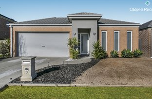 7 Everly Circuit, Pakenham VIC 3810