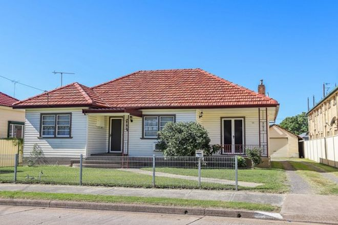 Picture of 34 Allandale Road, CESSNOCK NSW 2325