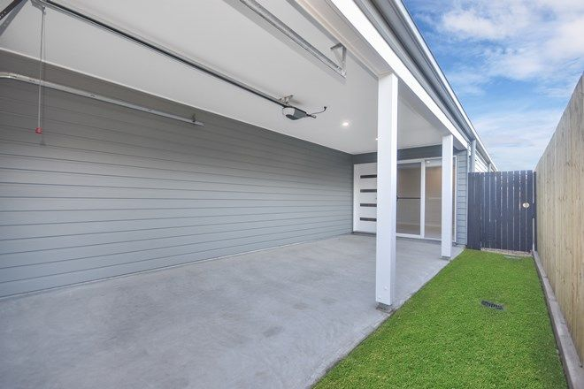 Picture of 2/24 Jack Street, MORAYFIELD QLD 4506