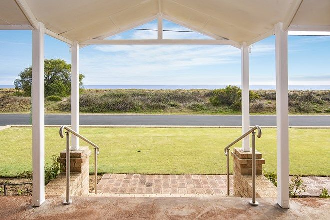Picture of 724 Geographe Bay Road, WEST BUSSELTON WA 6280