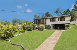 Picture of 11 Fairholme Street, Kenmore QLD 4069