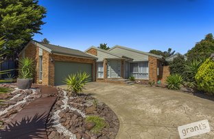 Picture of 11 Kendall Drive, Narre Warren VIC 3805