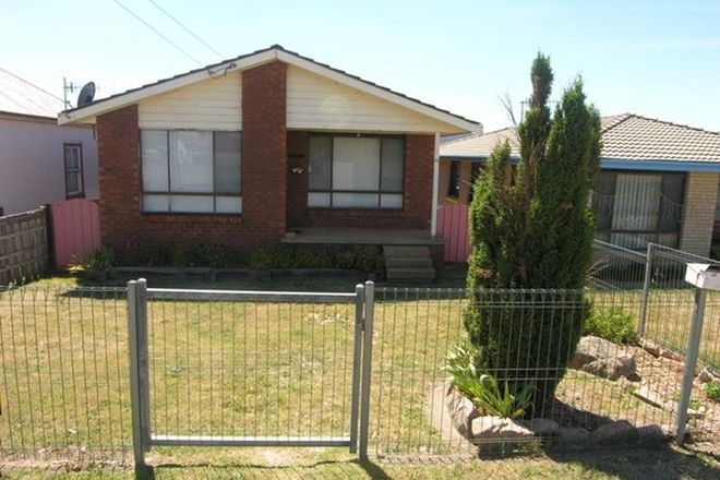 Picture of 27 Green Street, PORTLAND NSW 2847