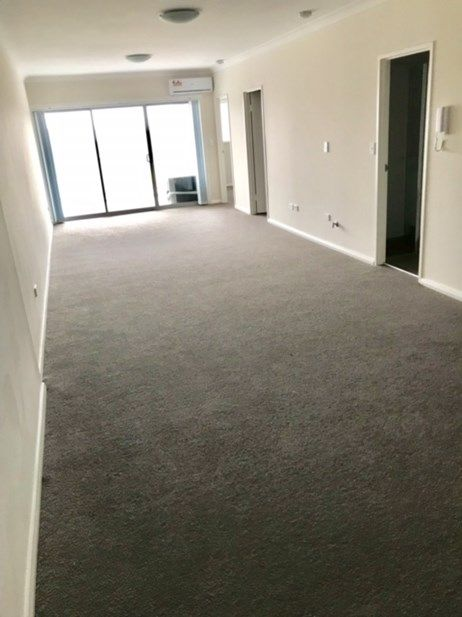 22/48-52 Warby Street, Campbelltown NSW 2560, Image 1